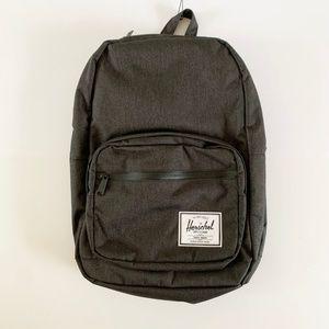Herschel Pop Quiz Backpack w/ pencil case
